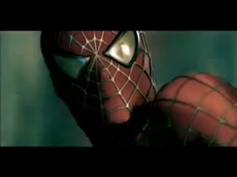 Video Spidey Archives : Spider-Man 3 (2007) Rare Fan-Made Teaser Trailer download in MP3, 3GP, MP4, WEBM, AVI, FLV January 2017