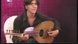 سوبر ستار 5 - 2008 - مقطع سابع Super Star Tarbon