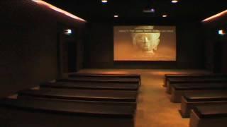 Khmer Documentary - Angkor National Museum