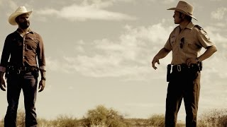 Nonton Mark Kermode reviews Mystery Road Film Subtitle Indonesia Streaming Movie Download