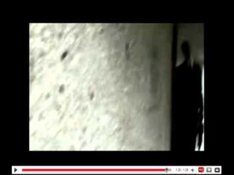 seleccion de videos de terror especial slenderman