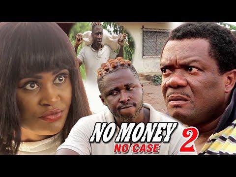 No Money No Case Season 2 - 2018 Latest Nigerian Nollywood Movie Full HD