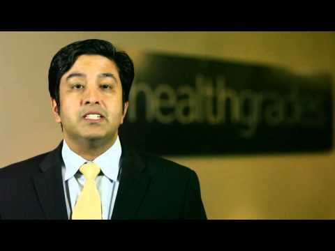 Healthgrades Helps You Research Hospital Performance