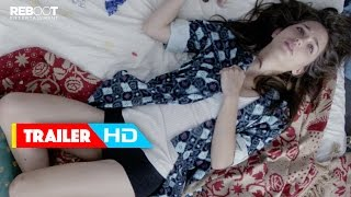 Nonton  Lily   Kat  Official Trailer  1  2015  Hannah Murray Drama Movie Hd Film Subtitle Indonesia Streaming Movie Download