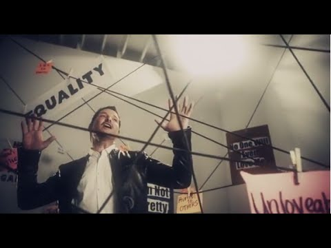 Ty Herndon - Lies I Told Myself - Official Music Video