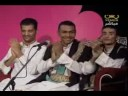 اغاني عرس from yemen زفه يمنيه