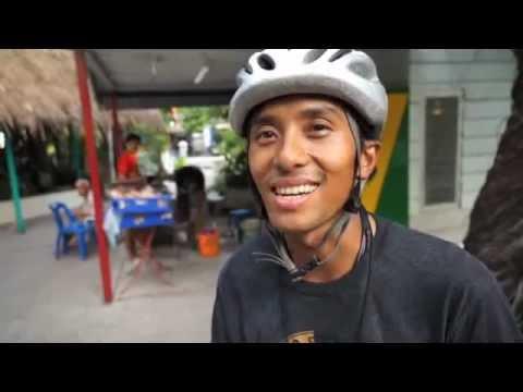 ชีวิตจริงยิ่งกว่าละคร Thai PBS : โอ๊ตนนท์