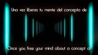 Daft Punk - Giorgio by Moroder (ft. Giorgio Moroder) [Sub. Eng/Spa]