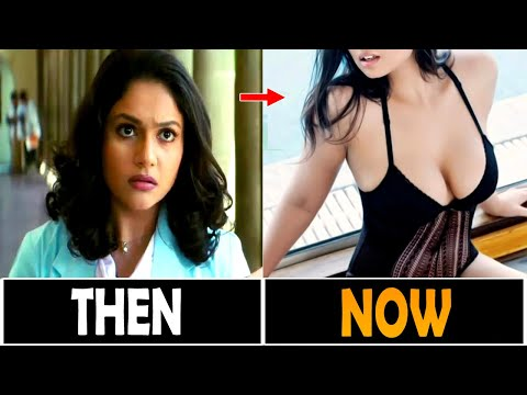 Munna Bhai MBBS (2003) Cast Then and Now | Actors Shocking Look in 2020