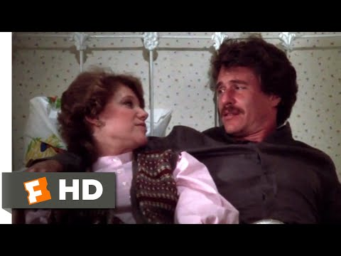 The Big Chill (1983) - You Want Me To Do What? Scene (7/10) | Movieclips