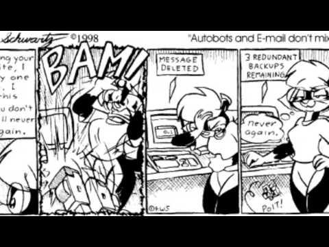 Media Hunter - 2.5K Subscriber Special: Sabrina Online Part 1