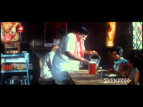 Video Namma Preethiya Ramu - Part 3 Of 16 - Superhit Kannada Movie download in MP3, 3GP, MP4, WEBM, AVI, FLV January 2017