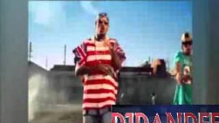 Ayo Bitch on Deck Hip Hop Mashup  Rihana  Chris Brown Tyga Tin...