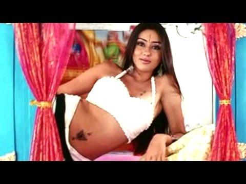 Oka Radha Iddaru Krishnula Pelli Movie || Part 10/11 || Prabhu Deva, Srikanth, Namitha