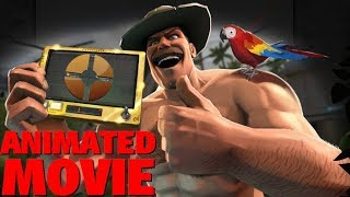 Nonton Team Fortress 2  Full Movie  2017 All Cinematics Cutscenes Combined   Animated Shorts Film Subtitle Indonesia Streaming Movie Download