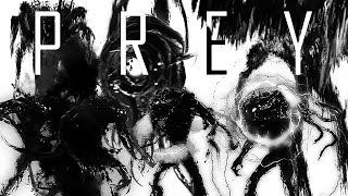 DEATH AND DEATH AGAIN | Prey - Part 8