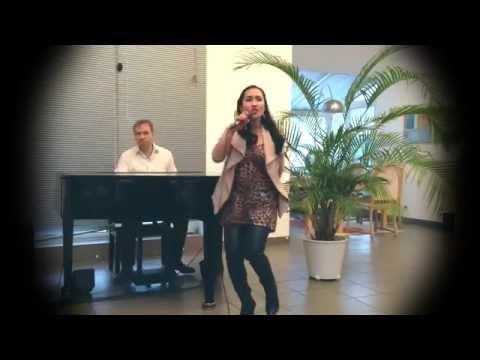 Video La Isla Bonita (cover by Nikka) download in MP3, 3GP, MP4, WEBM, AVI, FLV January 2017