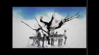 Remioromen - Sakura
