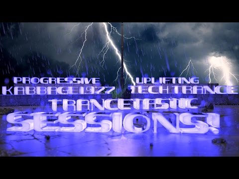 Trancetastic Mix 150: Descendent of Titans