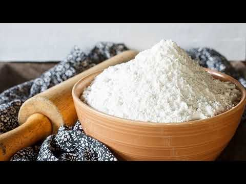 Refined Flour And Grains Leads To Arthritis Pain - Avoid Those Food - Why