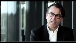 Lista Office LO - Smart Working - Credit Suisse