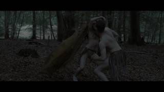 A music video shot in Epping Forest