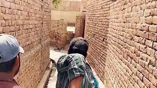 Video ASIFA  बच सकती थी । Puri Video jrur dekho|| Sunil Bishor... MP3, 3GP, MP4, WEBM, AVI, FLV Juli 2018