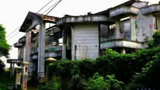 Video Misteri Rumah Hantu Darmo MP3, 3GP, MP4, WEBM, AVI, FLV Juli 2017