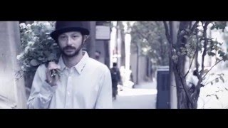 """ACO """"未成年"""" (Official Music Video)"""