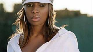 Nonton Mary J Blige  Family Affair Film Subtitle Indonesia Streaming Movie Download