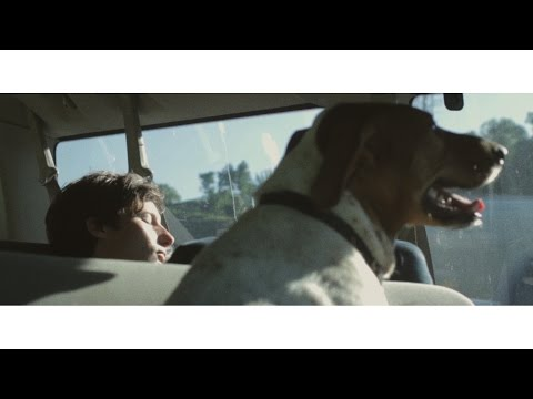 KLIP: DEERHUNTER - Living My Life