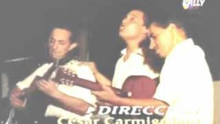 http://iblups.com/jjcanaltv la historia del mejor cantante latinoamericano de todos los tiempos y digo mejor porque nadie ha interpretado de manera tan marav...