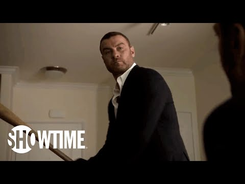 Ray Donovan 3.11 (Preview)