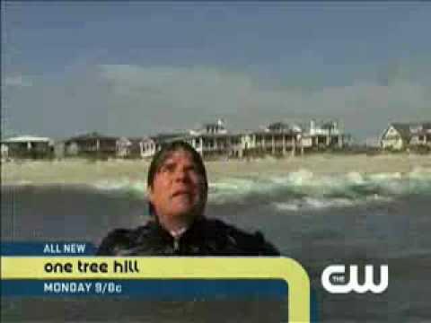 One Tree Hill Season 6 Episode 18 Promo #2