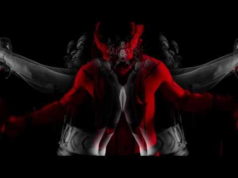 Arandu Arakuaa - Îasy (Official Music Video) HD online metal music video by ARANDU ARAKUAA