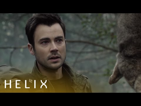 Helix 2.09 Clip