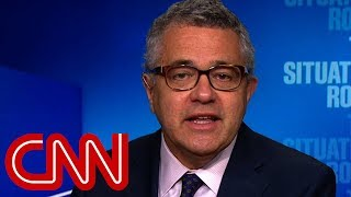 Video Toobin: Trump's racist views part of his appeal MP3, 3GP, MP4, WEBM, AVI, FLV April 2018