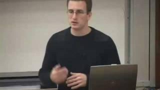 Holocaust In Film And Literature, Lec 3, German 59, UCLA