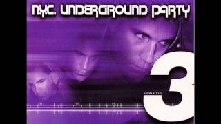 Nonton Bad Boy Joe - NYC Underground Party Vol. 3 Medley Film Subtitle Indonesia Streaming Movie Download