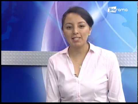 Ruth Caldas