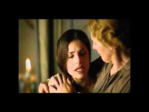 Wuthering Heights 2009 part 8