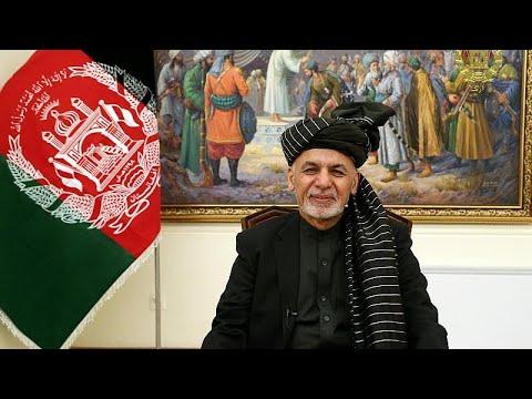 Αφγανιστάν: Κοντά σε συμφωνία ΗΠΑ – Ταλιμπάν