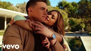 Jesse McCartney - Superbad - YouTube