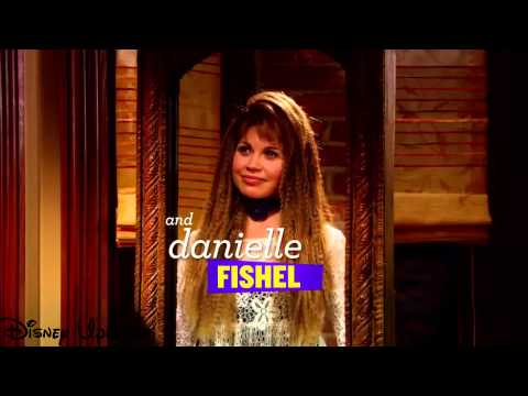 Girl Meets World (Theme Song)