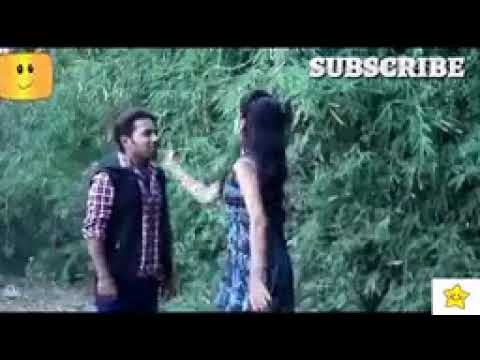 How to ask a girl to be your Valentine? - Hot Funny Video of Valentine's day Ghift card 2018