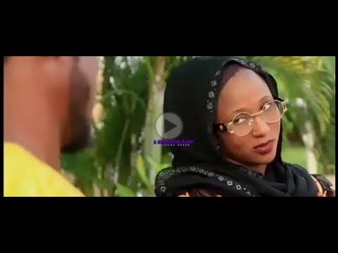 AMARYAR KYAUYE LATEST HAUSA FILM TRAILER 2017 STARRING FATI SHU''UMA