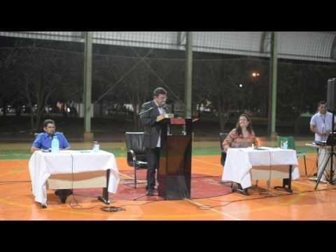 Debate - Parte 2