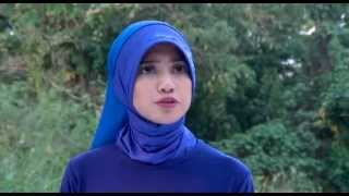 Nonton Pangeran (Sinetron Terbaru SCTV) Film Subtitle Indonesia Streaming Movie Download