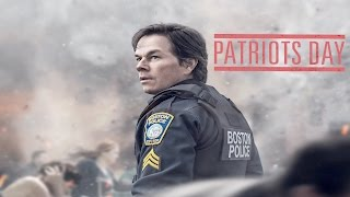 Nonton Patriots Day   Official Trailer 2016 Film Subtitle Indonesia Streaming Movie Download