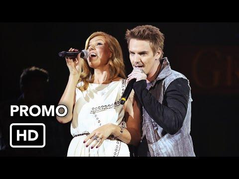 Nashville 4.04 (Preview)
